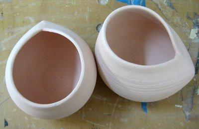 Snowday Ceramics
